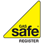 Gas Safe Plumbers