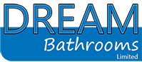 Dream Bathroom Logo