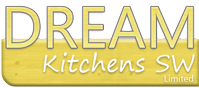 Dream Kitchen Logo